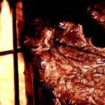 ステーキのミディアム、レア、ウェルダンはどう違うの?美味しく食べれるのはどれ?