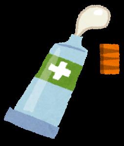 汗疱状湿疹に効く薬