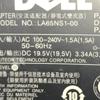 DellのACアダプター