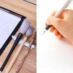 毛筆と硬筆どっちを子どもに習わせるべき?毛筆と硬筆の違い