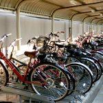自転車ペダルの正しい踏み方を知っていますか?楽に通勤通学するための正しいペダルの踏み方