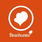 Beanhunter(ビーンハンター)おいしいコーヒーを飲みたい人のためのアプリ