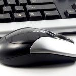 マウスが勝手にダブルクリックになる時の原因と対処法!そんな時に便利なソフトも!