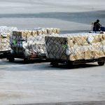 国際郵便やEMSが返送されたらどうしたらいい?送料の返還請求ができました!