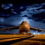 在日米軍基地での仕事内容や雇用形態と米軍基地で仕事をするためのポイント