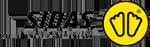 シダスのロゴ