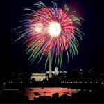 アメリカの祝日は少ない?日本の祝日と日数を比べてみました。