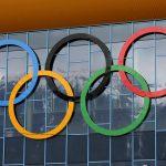 冬季オリンピックが1992年と1994年に2回開催された理由!