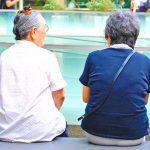 プロテインが老化防止に役立つのは本当?プロテインによる老化予防をご紹介!