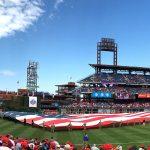 メジャーリーグでユニフォームが迷彩やピンク色なのはなぜ?スペシャルイベントユニフォームについて