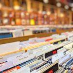 SP・EP・LPレコードの違いは?レコードのサイズや種類をまとめました!
