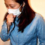 肺に圧迫感があって息苦しい原因は?肺の病気と対処法