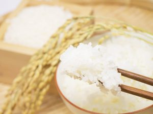 ペットボトルにお米を入れたい!入れ方のコツは?