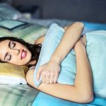 アドレナリンが出て眠れない夜の対策方法とは!