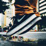 オキシクリーンで靴の黄ばみや汚れが落ちる!効果的な靴の洗い方!