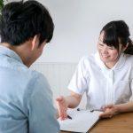 双極性障害にカウンセリングは効果的?双極性障害の治療法について