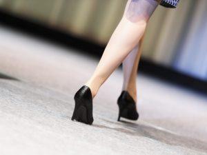 足底筋膜炎のインソールはオーダーメイドがおすすめ!足底筋膜炎とオーダーメイドインソール