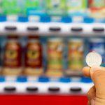 缶コーヒーのカロリーはどのくらい?砂糖の量と体への影響