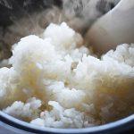 お米をお湯で炊くとまずくなる?お米のおいしい炊き方もご紹介!