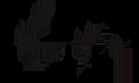 スクラロームの化学記号