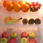 フルーツは冷蔵庫に入れない方がいい種類も!?9つのフルーツの保存方法