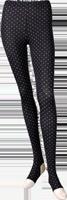 パンツタイプのラッシュガード(トレンカ)の写真