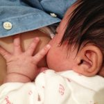 母乳が出るのは妊娠何ヶ月から?母乳の意外な活用法もご一緒に!