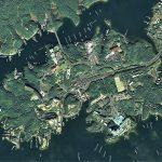 伊勢志摩サミットの開催された賢島周辺の観光スポットをご紹介!