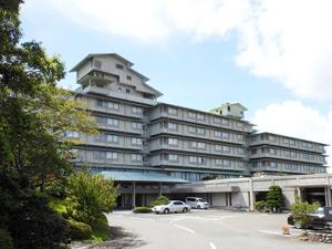伊勢志摩サミットの舞台「志摩観光ホテル」