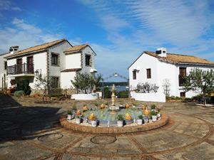 ヨーロッパの雰囲気を味わえる「志摩地中海村」
