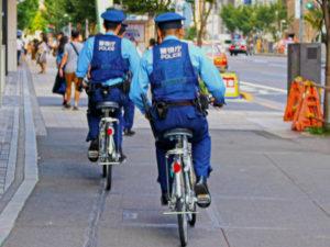 自転車は防犯登録しないで乗っても大丈夫?防犯登録は必須に!?