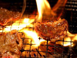 カルビ、ハラミ、ロース、タン、サーロイン、ランプ、イチボ、ホルモン、レバー、ミノなど焼肉のメニューはどの部位?