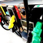 レギュラーとハイオクと軽油の違いは何?自動車の燃料の違いをまとめました