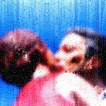 扁桃腺炎の時にキスをしても大丈夫!?扁桃腺炎はキスでうつるの?