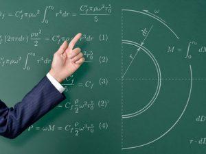 中学と高校の教員免許の違いは?両方を取得する方が就職に有利