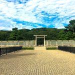 大阪に来たら古墳観光はどうですか?日本を代表する仁徳天皇陵などたくさんの古墳が!