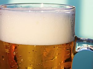 ビールと発泡酒と第三のビールはどこがどう違うの?