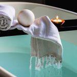 精油をお風呂で効果的に楽しむ使い方と注意点