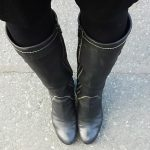 O脚を改善するためにはインソールをオーダーメイドすると良いかも!?