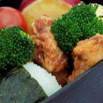 お弁当用の唐揚げの冷凍・解凍方法!冷めても美味しい唐揚げのレシピもご紹介!