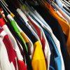 サッカーのユニフォームを私服で着るのはあり?私服で着る時のポイント!
