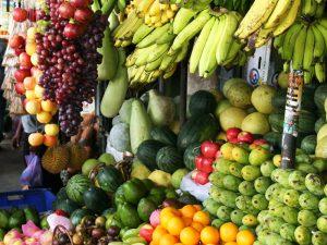 フルーツには美肌効果はあるの?美容に良いフルーツとオススメの摂り方