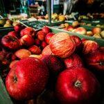 フルーツでむくみを解消できる?効果的なフルーツ15選とドライフルーツの秘密