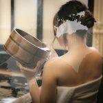 香川県で有名な温泉はどこ!?香川県に行ったら入りたい温泉5選